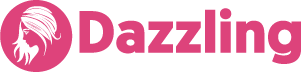 Brazilian Waxing, Waxing Services, Eyebrows Threading, Facials and More | Dazzling Salon