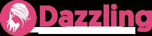 Brazilian Waxing, Waxing Services, Eyebrows Threading, Facials and More | Dazzling Salon
